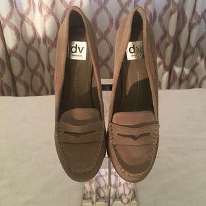 Shoes - Dolce Vita Shoes